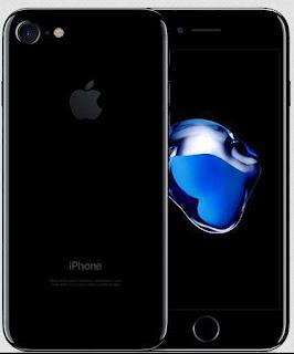 Specs Of Apple iPhone 7