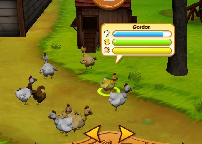 Review: My Farm 2018 (Nintendo Switch) - Digitally Downloaded