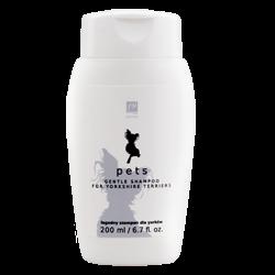 FM PP03 Mildes Shampoo für Yorkshire Terrier