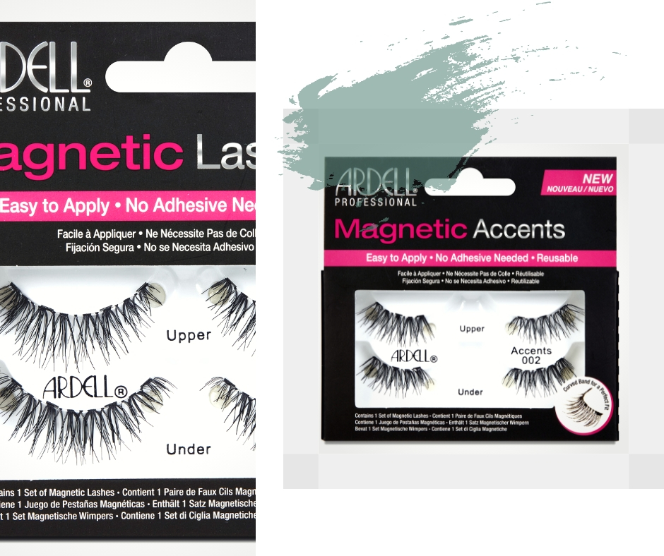 Ardell Magnetic Lashes, Beautpress Newsbox