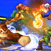 Torneios de Super Smash Bros. (3DS) no Porto e Lisboa
