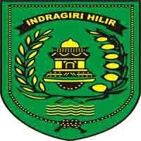 Gambar untuk Pengumuman Hasil Seleksi Administrasi CPNS 2014 Kabupaten Indragiri Hilir