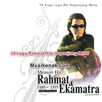 download lagu rahmat full album terbaik dan terpopuler