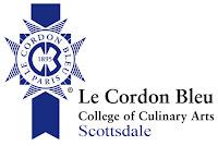 Le Cordon Bleu College of Culinary Arts Scottsdale