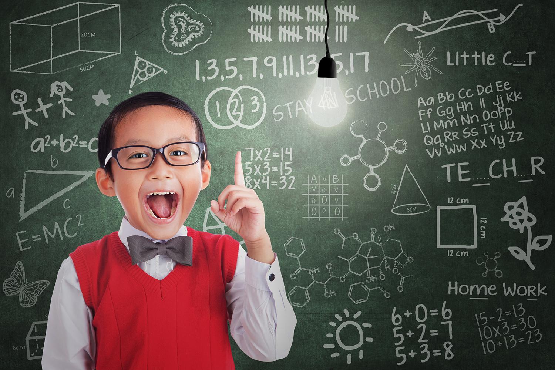 Upaya Meningkatkan Kemandirian Belajar MITRA RISET