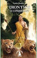 https://andree-la-papivore.blogspot.fr/2016/07/dionysos-le-conquerant-de-louise.html