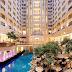 Dicas de hotéis em Washington