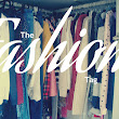 The Fashion Tag