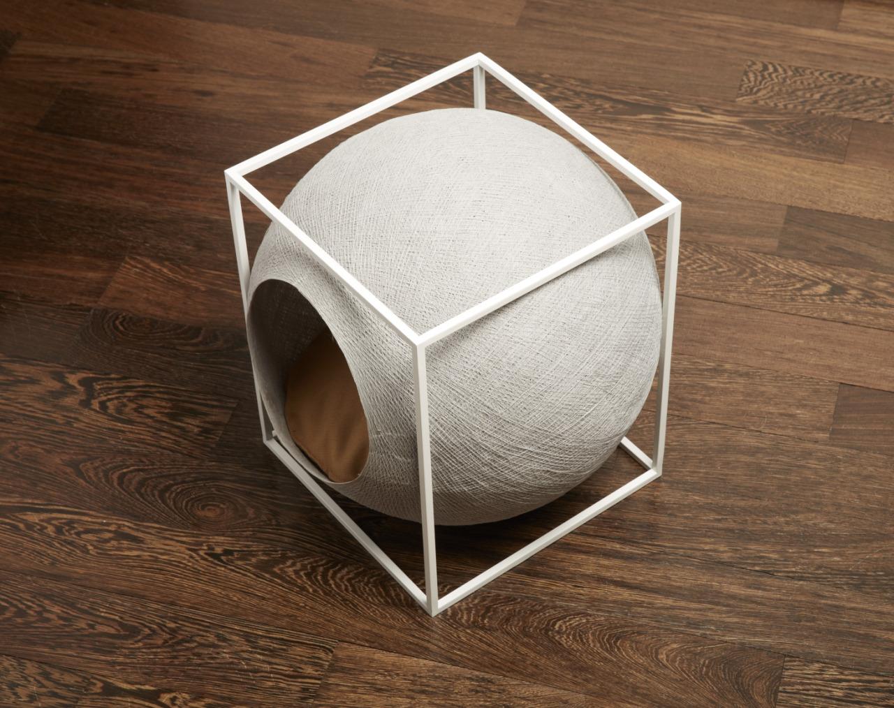 nowoczesne meble dla kot243w decomanka