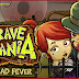 Grave Mania: Undead Fever Repack Setup Game