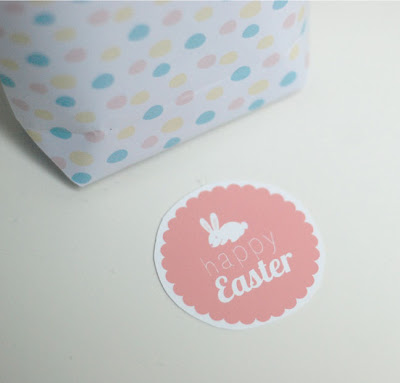 printable_easter_paques_diy_hello_june