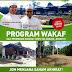Wakaf Matan Center Jerantut