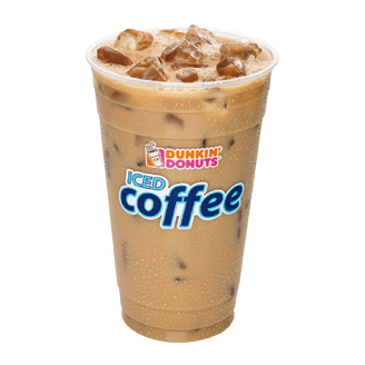 1347910376368 How Much Is A Large Iced Coffee At Dunkin Donuts