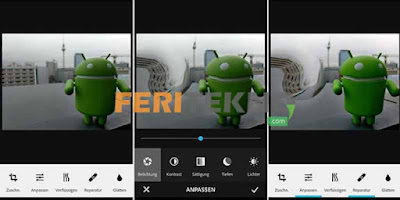 aplikasi edit foto di android 3