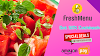 Amazon Pay Limited Period Offer On FreshMenu - Offer Details