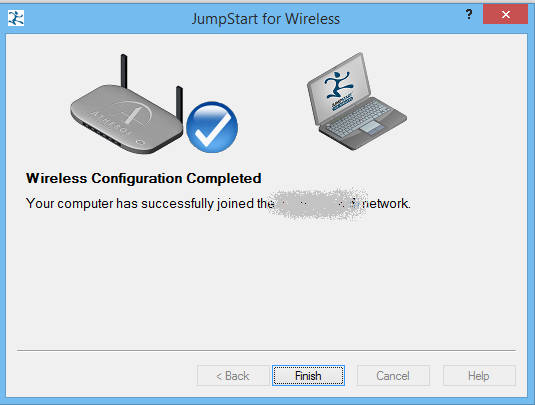 Updated 2019] Hacking Wifi WPA WPS In Windows In 2 Mins Using
