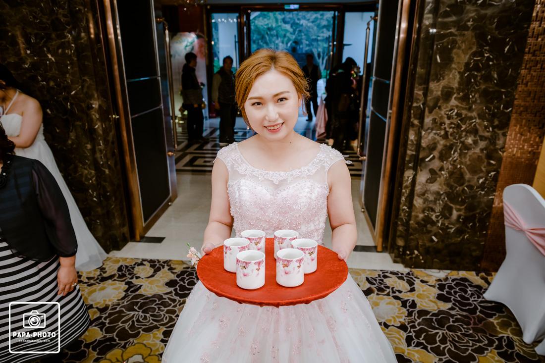 PAPA-PHOTO,婚攝,婚宴,青青格麗絲婚攝,青青格麗絲莊園,凱特廳,類婚紗