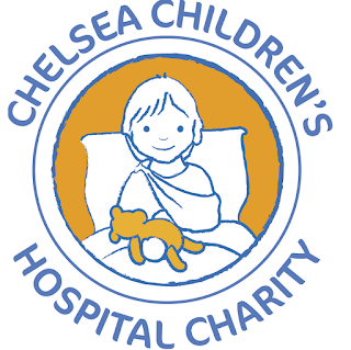 Chelsea Children's Hospital Charity, A Mum in London