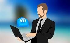 Tips dan Cara Melamar Kerja Lewat Email