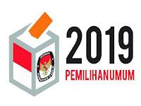 Pengamat Hukum : Tidak Ada Unsur Kampanye Dalam Pemantapan Saksi di Kantor DPD PKS