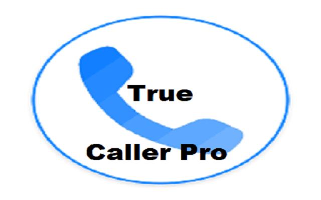Download Truecaller Premium Versi 8 75 7 Apk