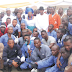 Innoson Vehicle Manufacturing Company (IVM) Nnewi, Anambra state trains another 200 ex-militants