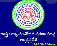 SUB: SCERT - AP - Development of Teacher Training Module for In- Service Teacher Training 7 Day workshop From 27.08.2018 to 02.09.2018,Rc.451