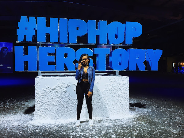 CastleLiteSA Makes #HERSTORY