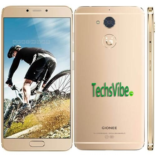 Gionee S6 Pro full Specifications, Features and Price in Nigeria Gionee S6 Pro