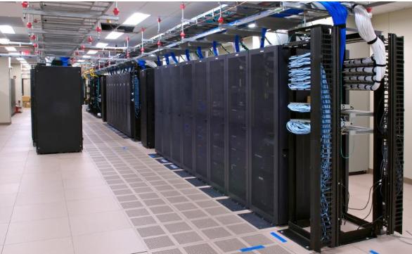 Mengenal Web Server Dari Fungsi Hingga Cara Kerjanya ...