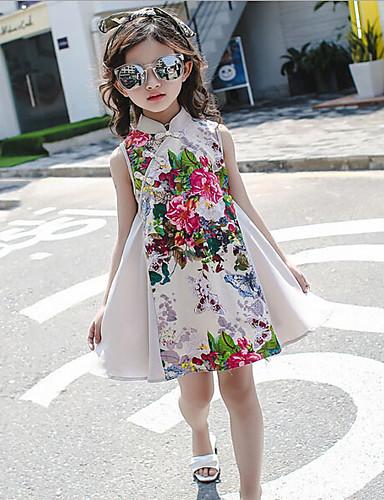 Moda vestidos de nina 2017
