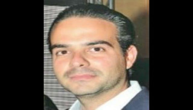 Francisco Convit intimidó con un perro y pistola a la fuente confidencial de la fiscalía estadounidense