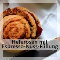 http://christinamachtwas.blogspot.de/2013/11/sehr-hubsch-anzusehen-heferosen-mit.html