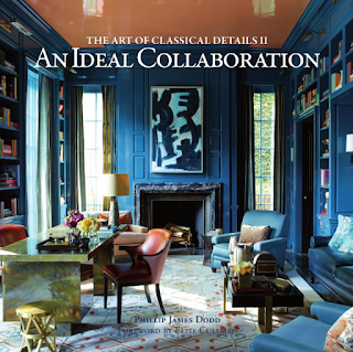 An Ideal Collaboration Book for sale