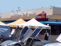 Madrona car wash detail coupons