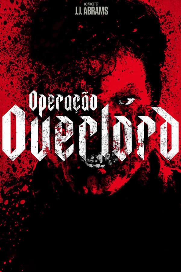Overlord – Operação Overlord