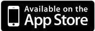 https://itunes.apple.com/us/app/star-crossed-myth/id922821101?mt=8