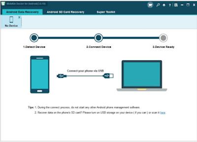 terbesit di pikiran untuk menghapus data yang menumpuk di memori internal maupun SD Card Cara Mengembalikan Data yang Terhapus (Foto,Chat,Video,dll) di Smartphone dengan Mudah Tanpa Root