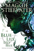 http://goldiloxandthethreeweres.blogspot.com/2016/04/really-short-review-blue-lily-lily-blue.html