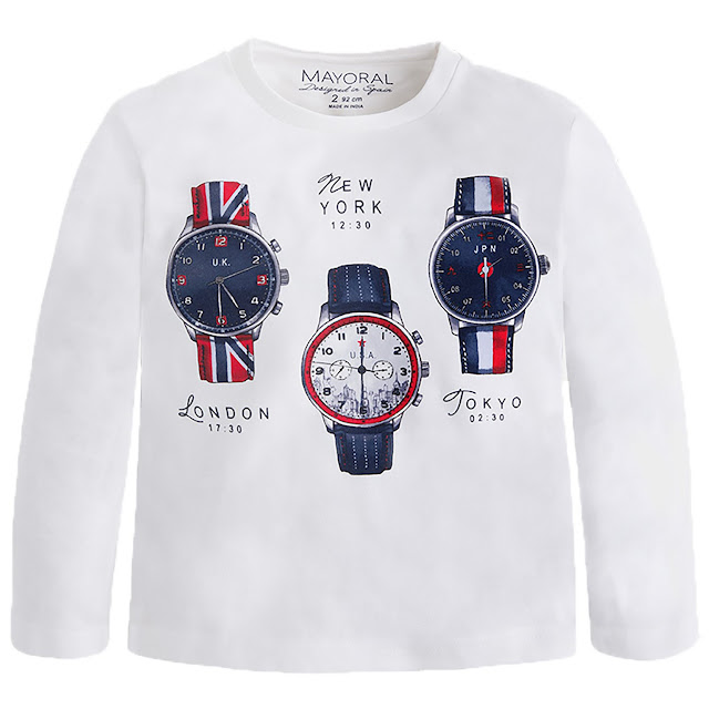 https://www.whizzkid.com/collections/boys/products/4005-14-mayoral-boys-mayoral-long-sleeve-watch-t-shirt-cream