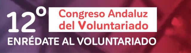 http://www.congresoandaluzvoluntariado.org/