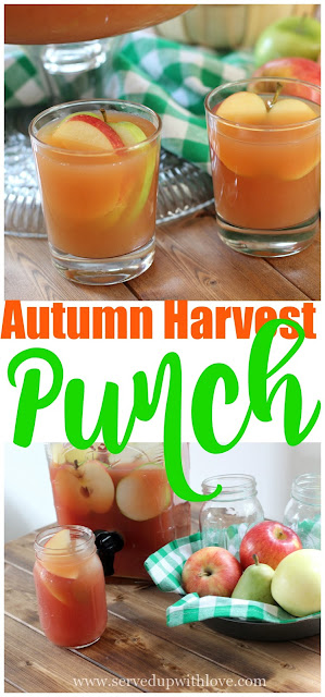 autumn-harvest-punch