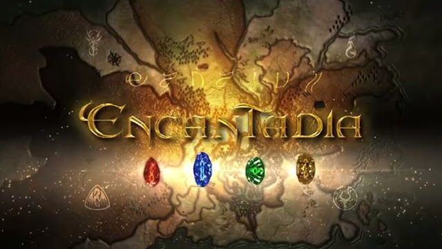 watch encantadia 2016 online