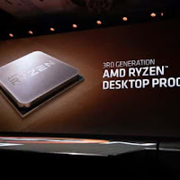 AMD's Zen 3 Processor | Coming In 2020