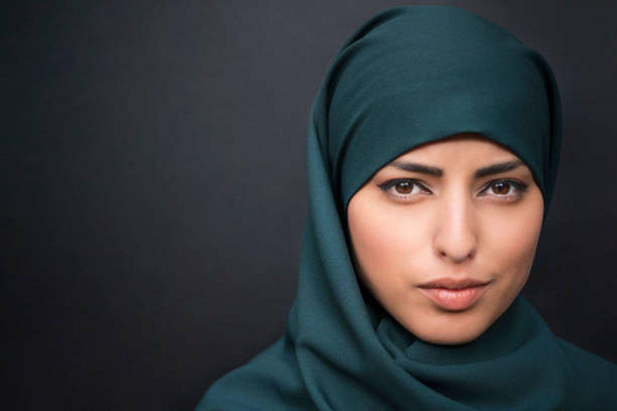 syahwat-dalam-Islam