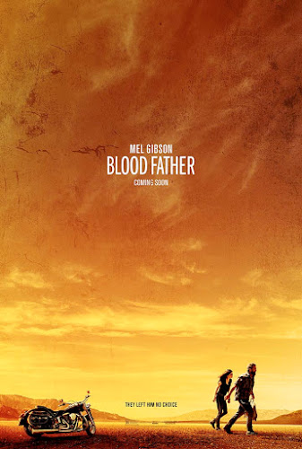 Blood Father (Web-DL 720p Ingles Subtitulada) (2016)