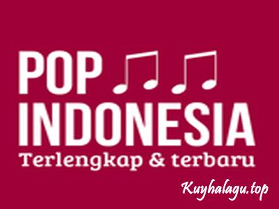 Lagu Pop Indonesia Mp3 Paling Populer Dan Terbaru