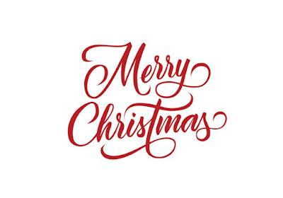 Cerrado Por Navidad Hasta 2016