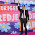 Anti-immigration Sweden Democrats party second largest: Poll
