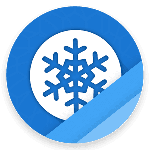 Ice Box – Apps freezer v3.8.0 build 747 Apk Pro [Latest]